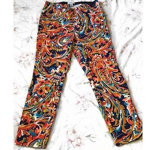 Liz Claiborne Classic Designed Pants